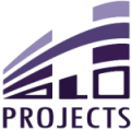 HOLO Projects